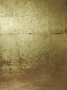 Untitled, Mixed Media, 80 x 60 cm